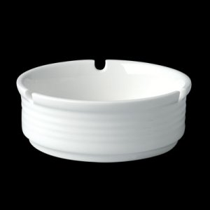 baat01d7-pepelnitsa