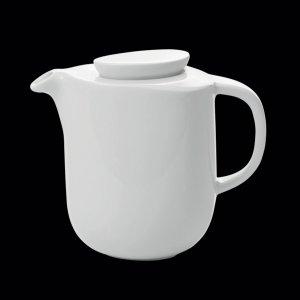 nbcp50-kofejnik