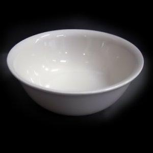 nnrb16-salatnik