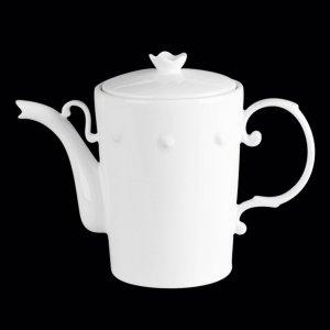 gdcp160-kofejnik