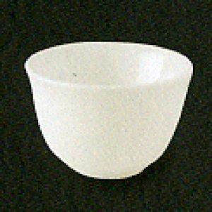baac11-chashka-arabic