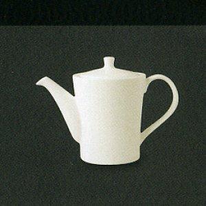 fdcp70-kofejnik