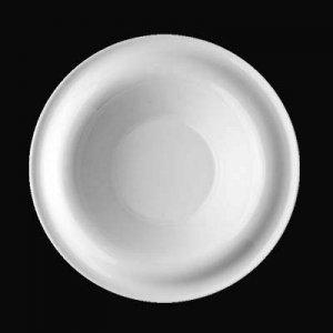lrsb18-salatnik-shtabeliruemyj