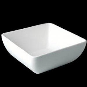 bubs25-salatnik-kvadratnyj