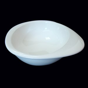 nbsb23-salatnik