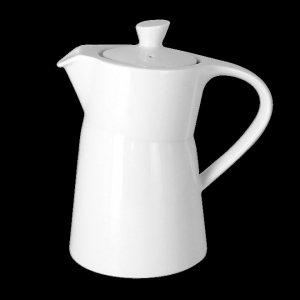 gicp35-kofejnik