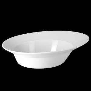 giob20-salatnik-ovalnyj