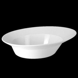 giob26-salatnik-ovalnyj