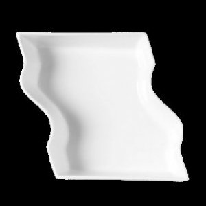 lxbw18-bljudo-figurnoe