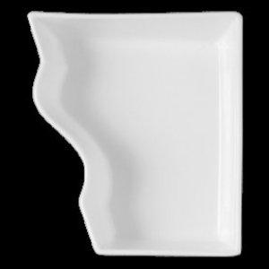lxdb18-bljudo-figurnoe
