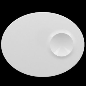 mpop18-tarelka-ovalnaja-ploskaja