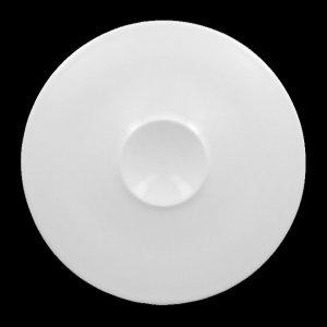 mrfp30-tarelka-kruglaja-ploskaja-circus