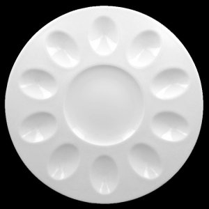 mrgp30-tarelka-kruglaja-ploskaja-toptapa