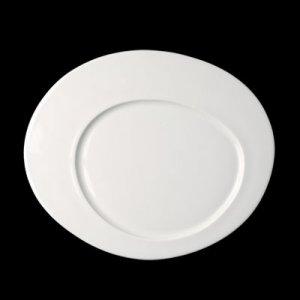 speg19-cayenne-tarelka