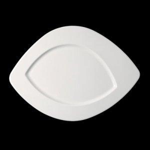 spey19-tarelka-vanilla