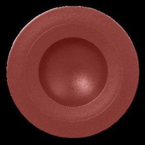 nfgddp29dr-tarelka-krug