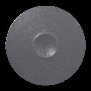 nfmrfp30gy-tarelka-kruglaya