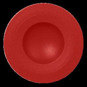 nfgddp23br-tarelka-kruglaya