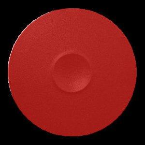 nfmrfp30br-tarelka-kruglaya