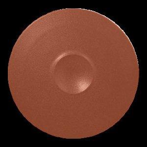 nfmrfp30bw-tarelka-kruglaya