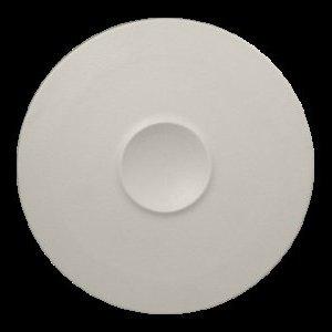 nfmrfp30wh-tarelka-kruglaya