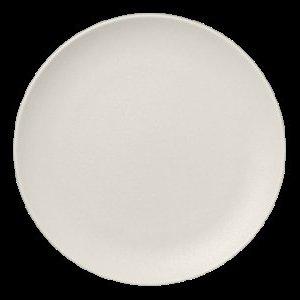 nfnnpr15wh-tarelka-kruglaya