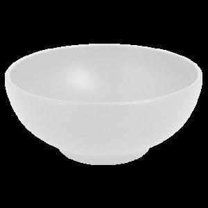 nfopnb15wh-salatnik-kruglyj